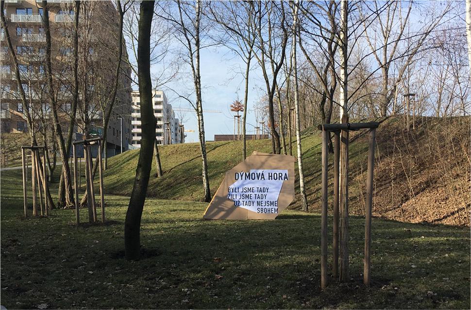 Monument slide 1