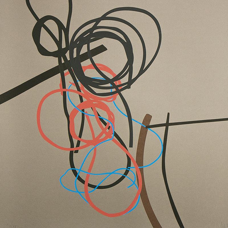 kabelové bužírky